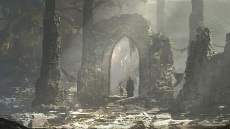 Guía Demon's Souls en PS5: cómo subir de nivel en el remake de PlayStation 5