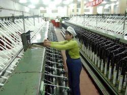 La fábrica de iPods sí vulneraba los derechos de los trabajadores