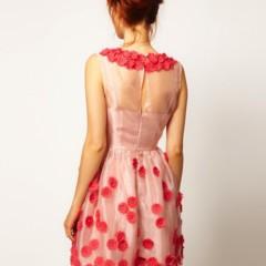 Foto 11 de 25 de la galería asos-salon-empacho-de-vestidos-pretty en Trendencias