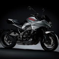 Foto 36 de 68 de la galería suzuki-gsx-s1000s-katana-2019-1 en Motorpasion Moto