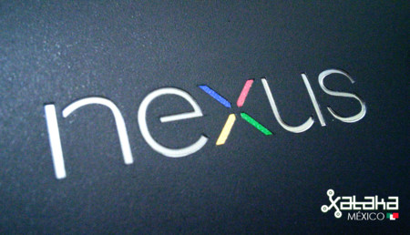 Nexus Color
