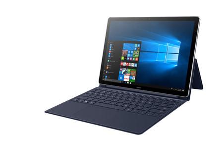Huawei Matebook E Oficial 2