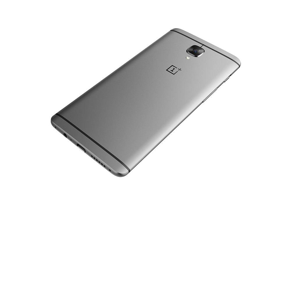 Foto de OnePlus 3 (31/44)