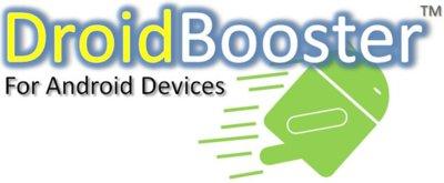 DroidBooster, la nueva tecnología que aumenta la potencia de Android casi 17 veces