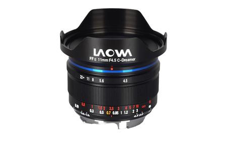 Laowa 001