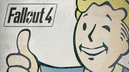 Los mods de Fallout 4 llegarán a PS4 a finales de esta semana