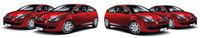 Citroën regalará cuatro C4 a propietarios mediante una promoción