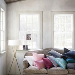Foto 14 de 72 de la galería h-m-hogar-otono-2014 en Trendencias Lifestyle