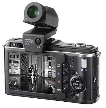 visor-electronico.jpg