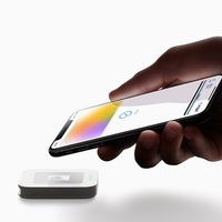 Twyp se integra con Apple Pay y ya permite hacer pagos desde el iPhone