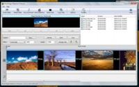 PhotoStage, una aplicación sencilla para hacer presentaciones con música y narración
