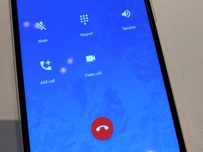 Google integra las videollamadas ViLTE y Duo en sus aplicaciones de Teléfono, Contactos y Mensajes