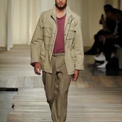 Foto 10 de 12 de la galería ermenegildo-zegna-primavera-verano-2010-en-la-semana-de-la-moda-de-milan en Trendencias Hombre