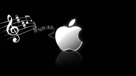 Google adelanta por la derecha a Apple en el lanzamiento de su servicio de música por streaming