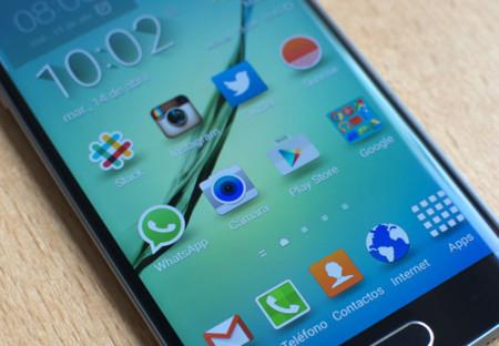 Ventajas y desventajas de las pantallas 4K en los smartphones. ¿Merecen la pena?