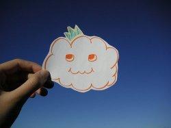 ¿Clouding? ¿Y eso qué es? Primera Parte