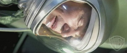 Trailer de 'The Astronaut Farmer'