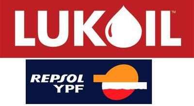 Consideraciones sobre la compra de Repsol YPF por Lukoil