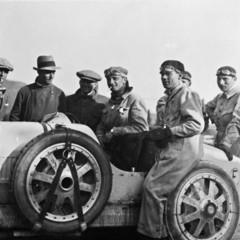 Foto 20 de 24 de la galería bugatti-veyron-meo-constantini en Motorpasión