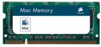 Nuevo hardware en los Mac portátiles II: memoria DDR3