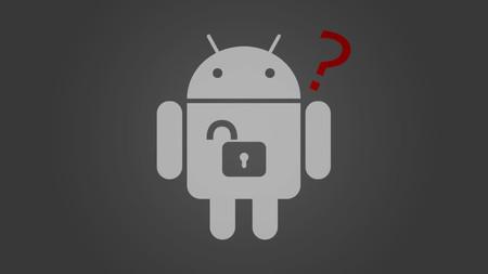 SafetyNet amenaza el root: los desarrolladores podrán bloquear la descarga de apps en dispositivos modificados