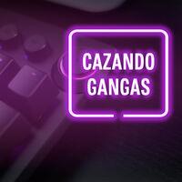 Las 25 mejores ofertas de accesorios, monitores y PC Gaming (Samsung, Logitech, Razer...) en nuestro Cazando Gangas