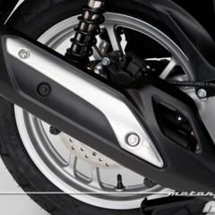 Foto 14 de 81 de la galería honda-scoopy-sh125i-2013-prueba-valoracion-galeria-y-ficha-tecnica-fotos-detalles en Motorpasion Moto