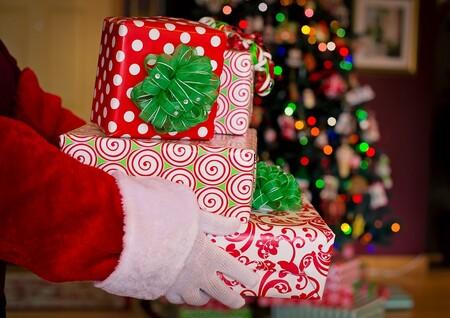 Cazando Gangas México: especial de Navidad con los mejores regalos por menos de 799 pesos