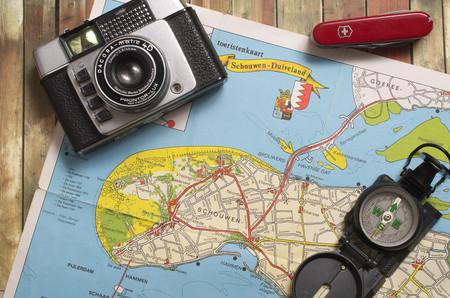 Accesorios No Fotograficos Llevar En Mochila 02