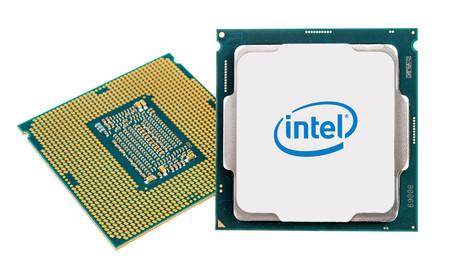 Estos son los procesadores Intel de 8a generación para escritorio: seis núcleos y 4.7 GHz para una mejor multitarea