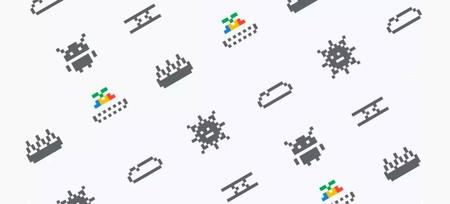 Whirlybird, el juego de Google a lo Doodle Jump androide que ya tienes en tu teléfono