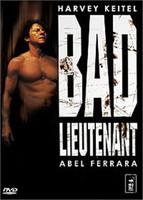 Abel Ferrara prepara una revisión de 'El teniente corrupto' mezclada con 'Pericle el negro'