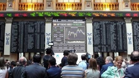 La española eDreams Odigeo saldrá a bolsa en 2014, valorada en 1.500 millones de euros