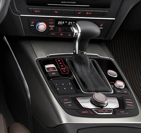Volkswagen confirma que los cambios automáticos de Audi pueden alterar las emisiones de CO2