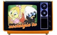 Calimero, Nostalgia TV