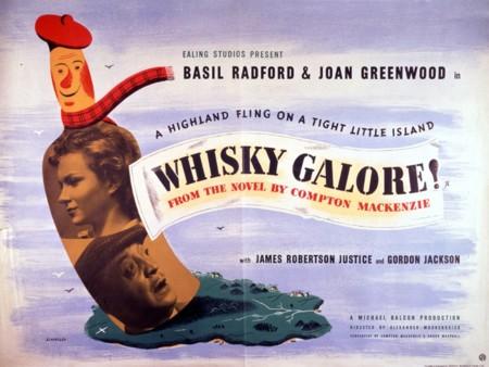 Whiskygaloregreenwood