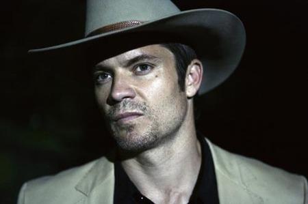 La FX encarga 13 episodios de 'Lawman'