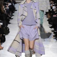 Foto 24 de 33 de la galería missoni-en-la-semana-de-la-moda-de-milan-otono-invierno-20112012-color-boho-chic en Trendencias