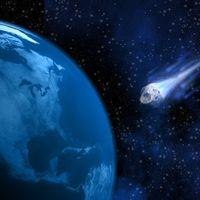 CBS da luz verde a una temporada completa de la apocalíptica 'Salvation', de Alex Kurtzman ('Fringe')