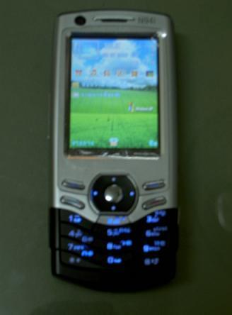 Nokia y Microsoft en conversaciones
