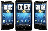 Llega a México  HTC Inspire HD con Telcel