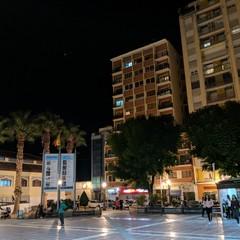 Foto 11 de 30 de la galería pixel-2-xl en Xataka
