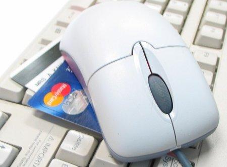 Una tienda física ayuda a la confianza en el comercio online