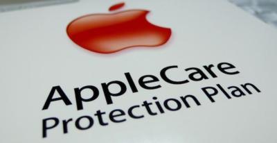 Apple ofrecerá un AppleCare+ para el Apple Watch que cubrirá daños accidentales del SmartWatch