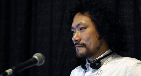 Koji Igarashi asegura que se inspiró en Zelda para sus Castlevania, no en Metroid