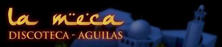 Radicales islámicos consiguen cambiar el nombre a la discoteca La Meca