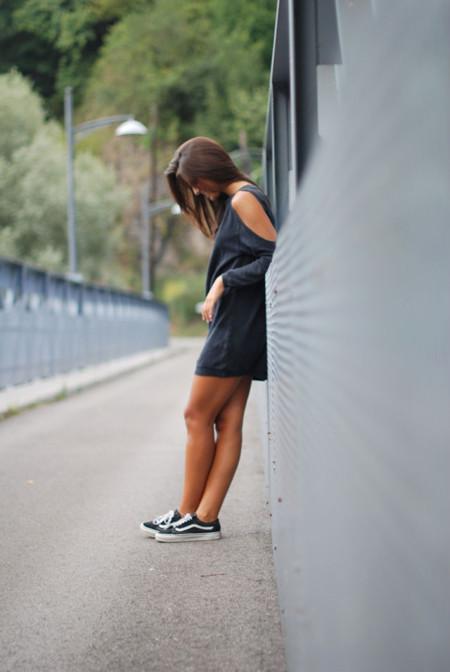 Moda y blogs fotografia Einfach moi