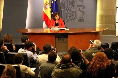 Ya en vigor la cotización de autónomos a 50 euros para todas las altas