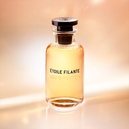 Louis Vuitton Perfume Etoile Fil