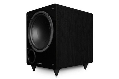 Fluance Db10 Subwoofer 4 970x647